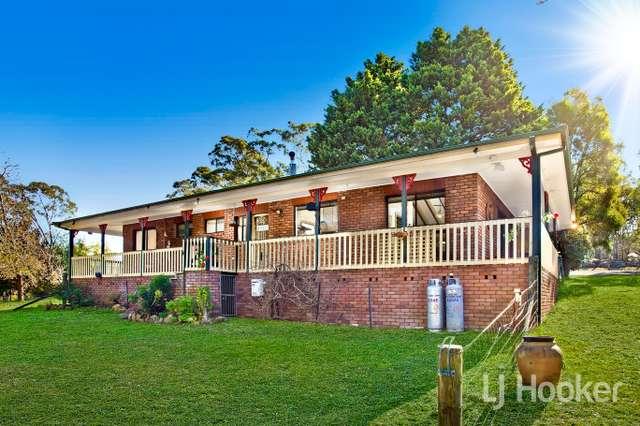 84 Stratford Road, Tahmoor NSW 2573