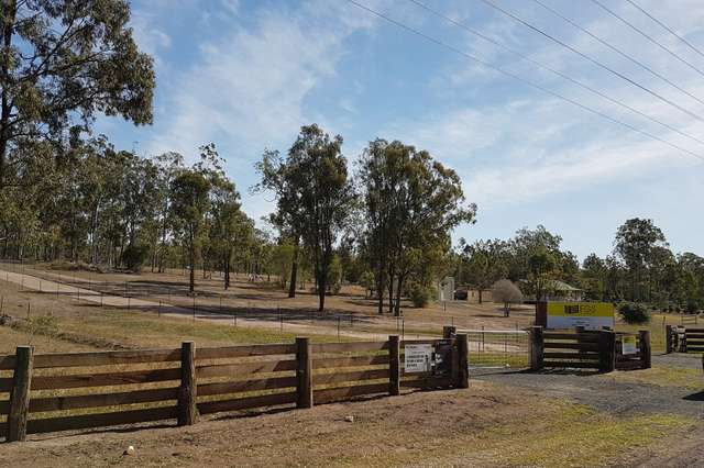 Lot 1 (Proposed)/45 Gehrke Rd, Glenore Grove QLD 4342