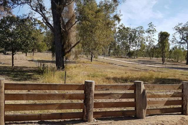 Lot 2 (Proposed)/45 Gehrke Rd, Glenore Grove QLD 4342