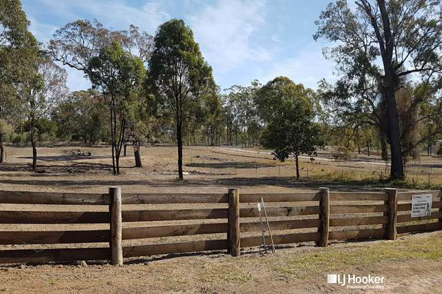 Lot 5 (Proposed)/45 Gehrke Rd, Glenore Grove QLD 4342