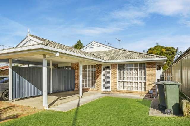 3B Pontiac Place, Ingleburn NSW 2565