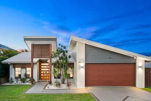 27 Sir Charles Holm Drive, Ormeau Hills QLD 4208
