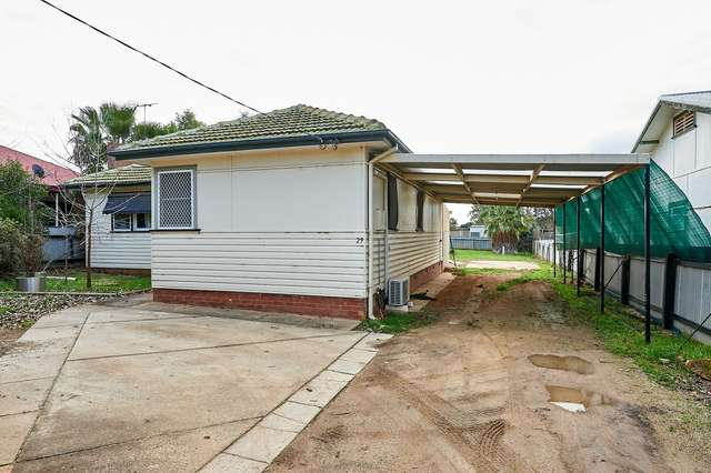 29 Ashmont Avenue, Ashmont NSW 2650