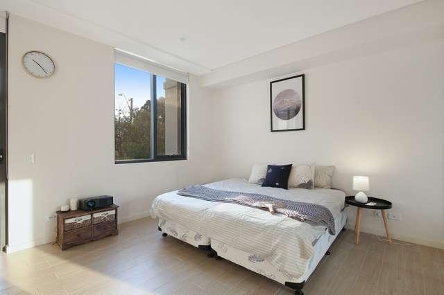 209A/70 River Road, Ermington NSW 2115