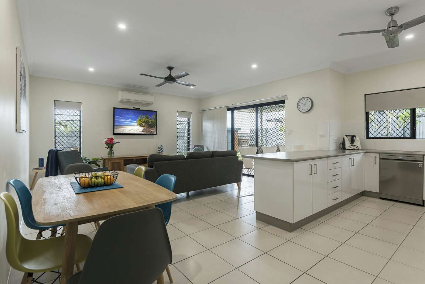 Main view of Homely house listing, 8 Yidi Close, Cooya Beach, QLD 4873
