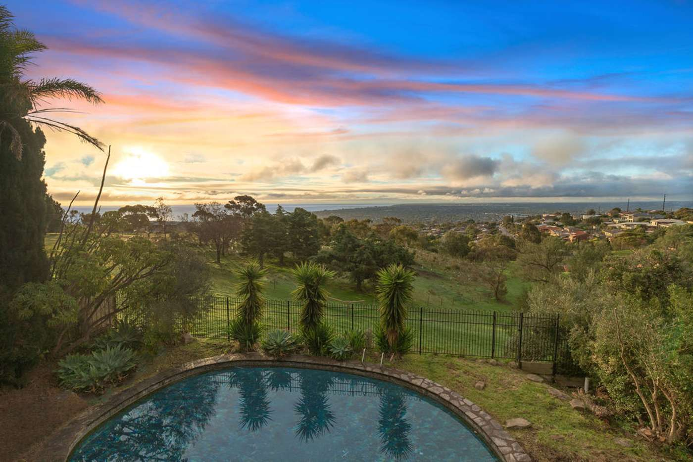 Main view of Homely house listing, 8 Gulfview Road, Seaview Downs SA 5049