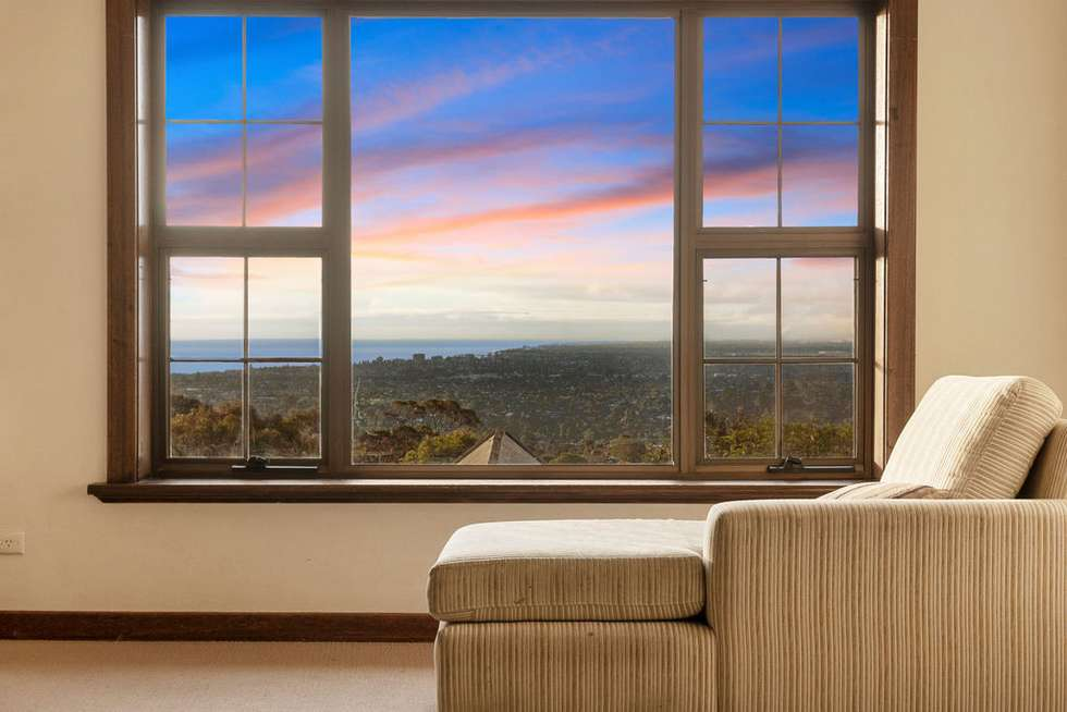 Fourth view of Homely house listing, 8 Gulfview Road, Seaview Downs SA 5049