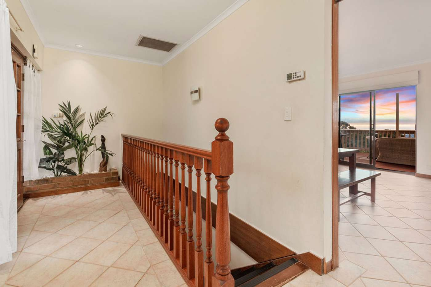 Fifth view of Homely house listing, 8 Gulfview Road, Seaview Downs SA 5049