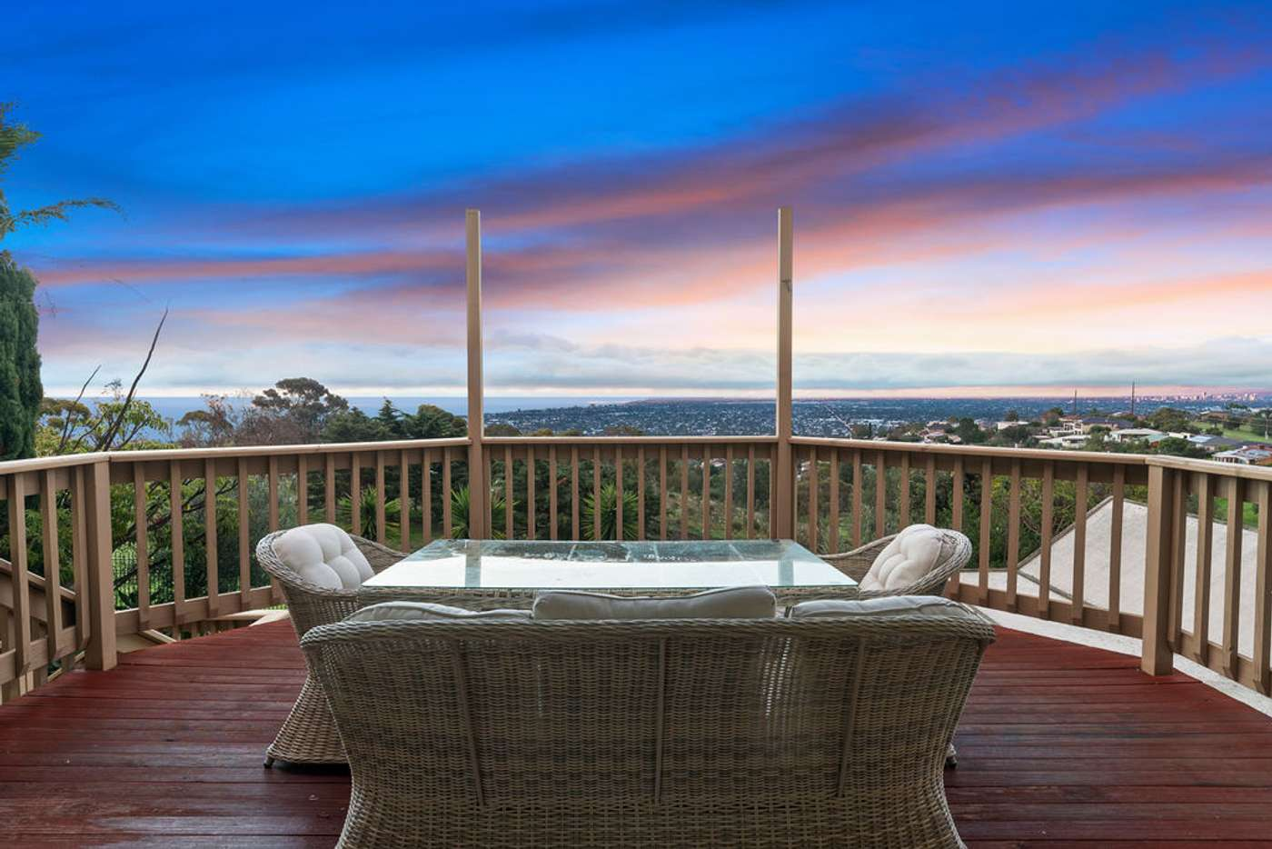 Sixth view of Homely house listing, 8 Gulfview Road, Seaview Downs SA 5049