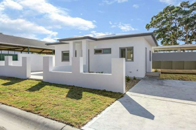 2A Beauford Avenue, Caringbah South NSW 2229