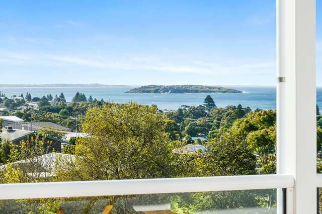 40 Cakebread Road, Encounter Bay SA 5211