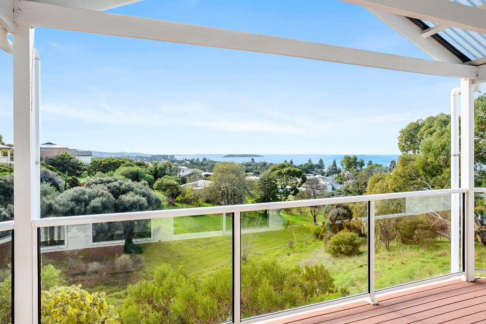 Second view of Homely house listing, 40 Cakebread Road, Encounter Bay SA 5211