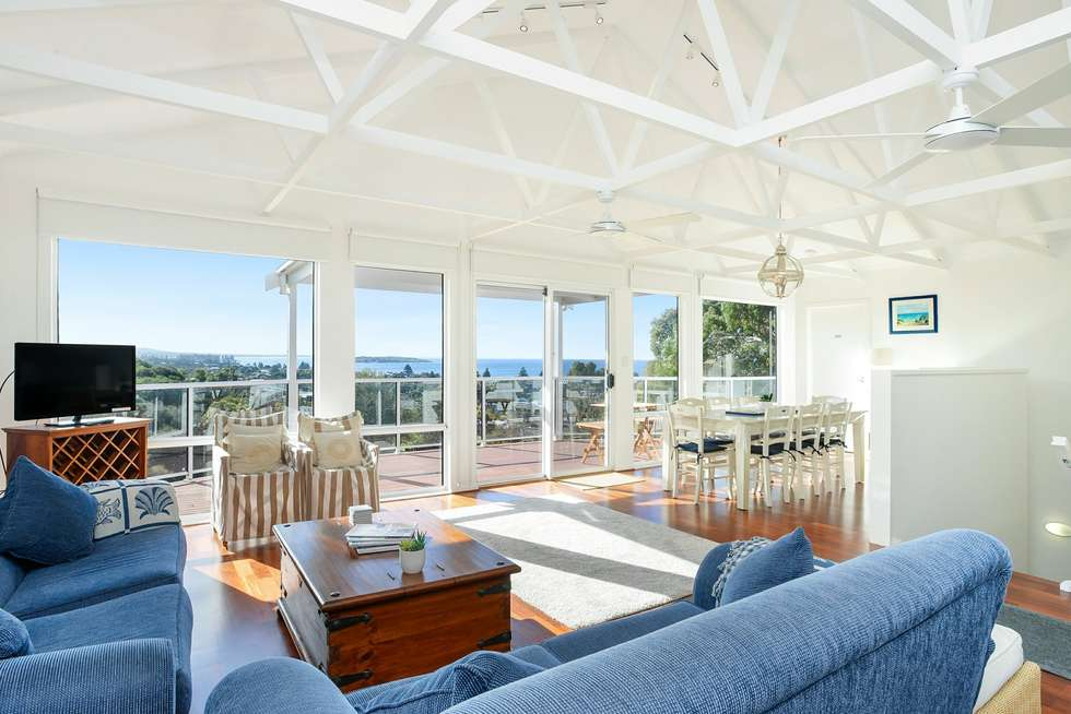 Third view of Homely house listing, 40 Cakebread Road, Encounter Bay SA 5211