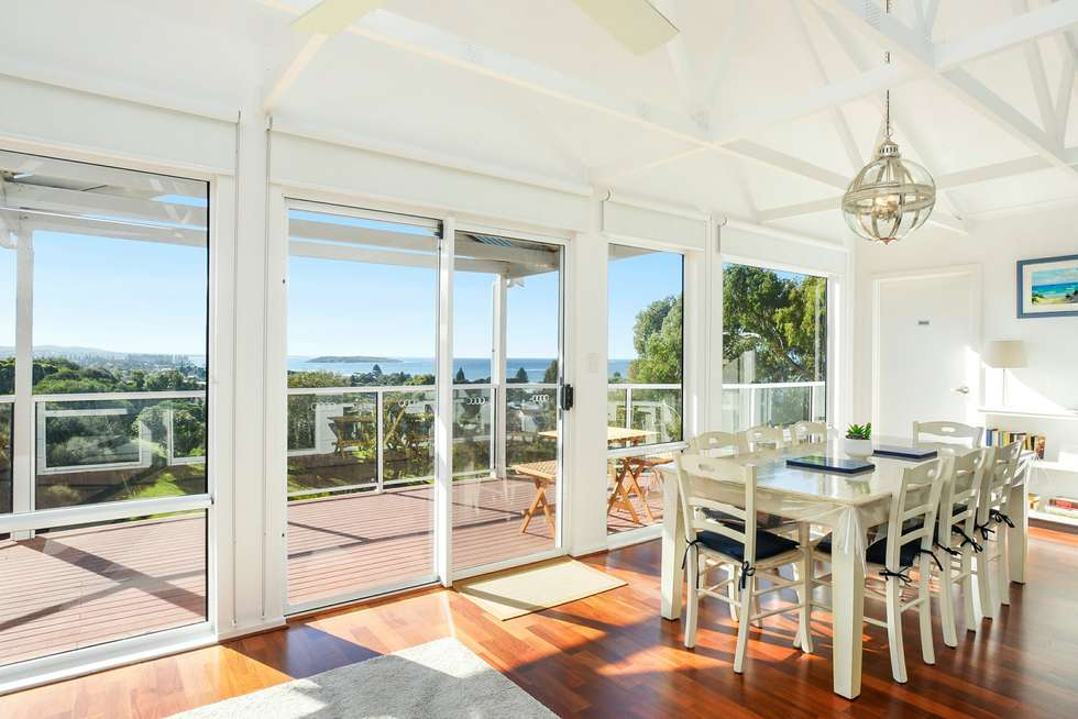Fifth view of Homely house listing, 40 Cakebread Road, Encounter Bay SA 5211