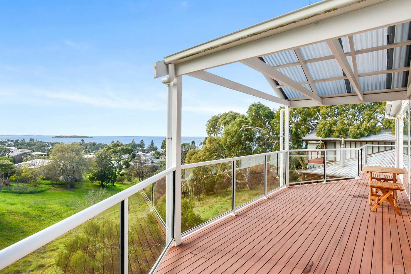 Sixth view of Homely house listing, 40 Cakebread Road, Encounter Bay SA 5211