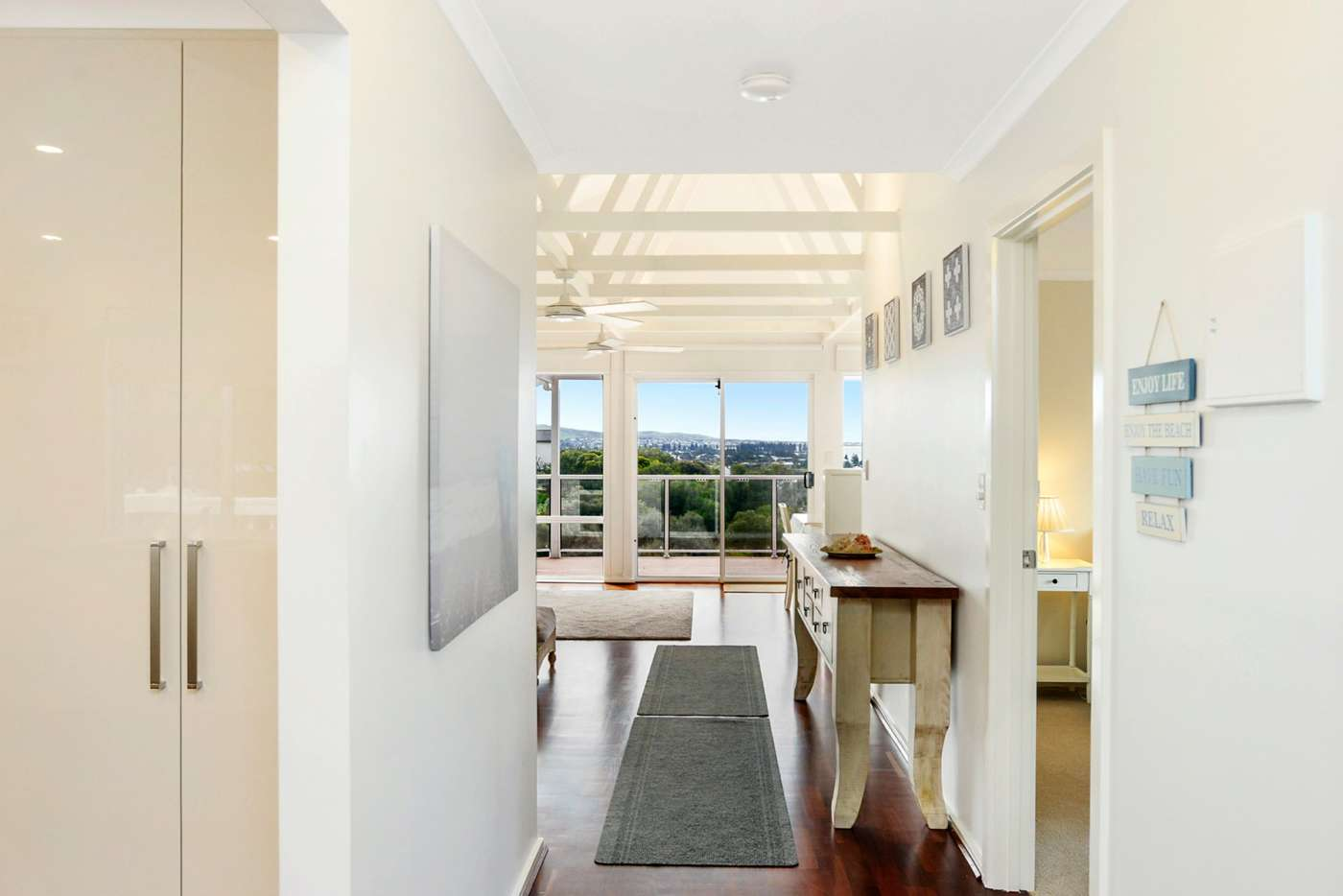 Seventh view of Homely house listing, 40 Cakebread Road, Encounter Bay SA 5211