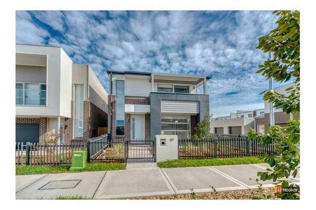 19 Kanooka Street, Denham Court NSW 2565