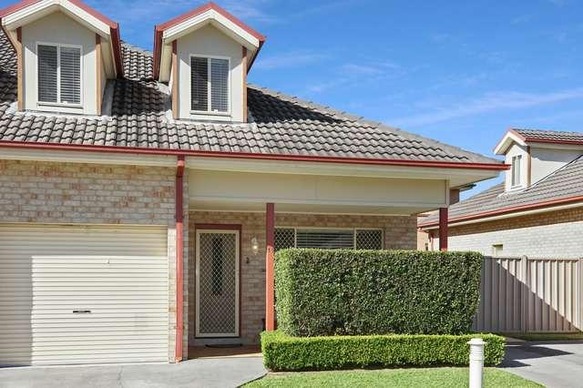 15/14-18 George Street, Kingswood NSW 2747