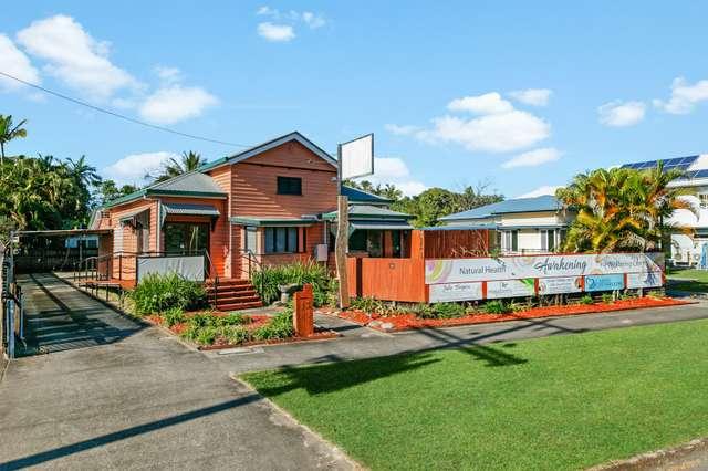 13 Anderson Street, Manunda QLD 4870