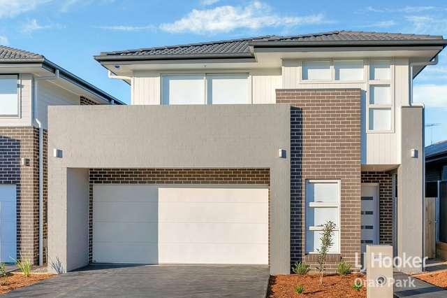 17B Richmond Road, Oran Park NSW 2570