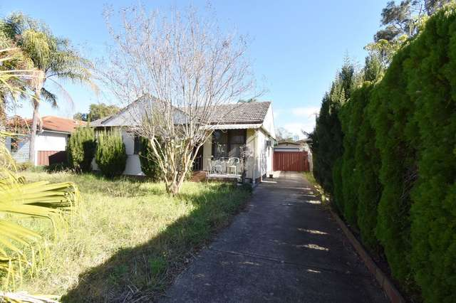7 Wilberforce Street, Ashcroft NSW 2168