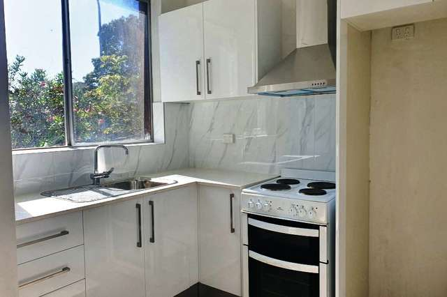 1/33 Queen Victoria Street, Kogarah NSW 2217