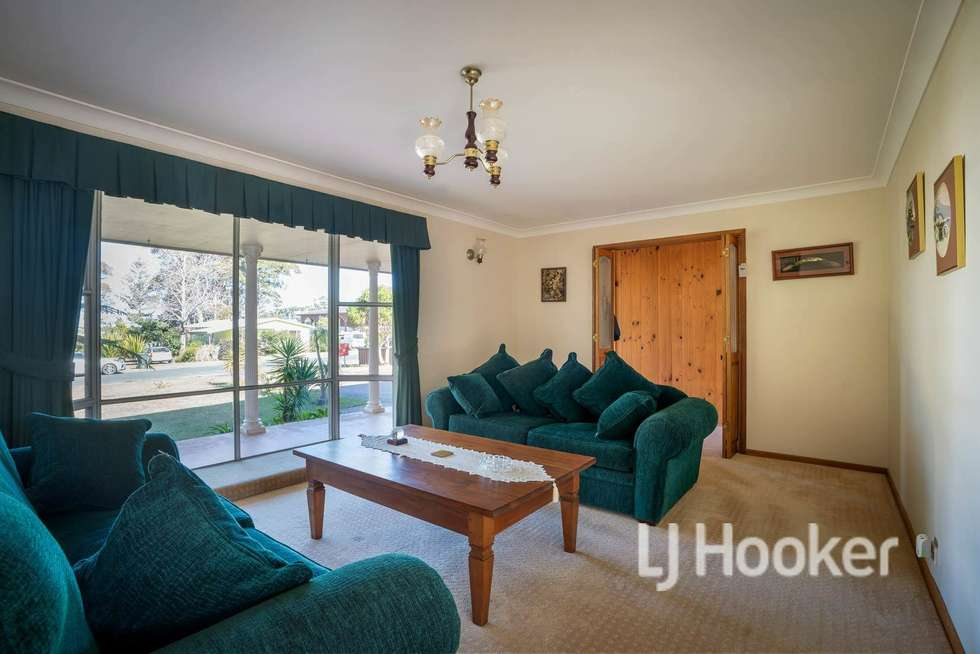 Second view of Homely house listing, 19 Second Avenue, Erowal Bay NSW 2540