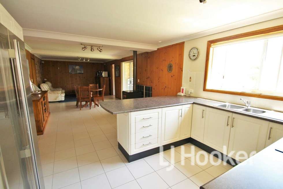 Fourth view of Homely house listing, 19 Second Avenue, Erowal Bay NSW 2540