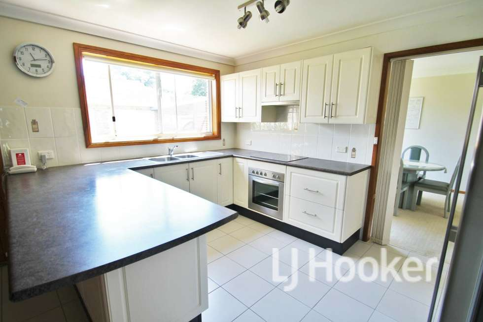 Fifth view of Homely house listing, 19 Second Avenue, Erowal Bay NSW 2540