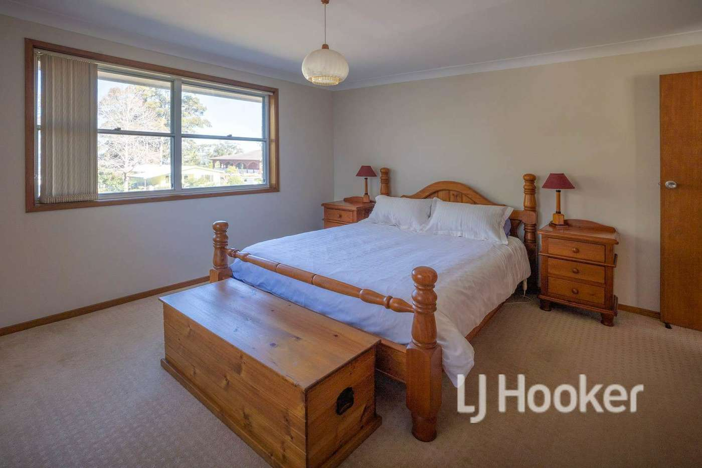 Sixth view of Homely house listing, 19 Second Avenue, Erowal Bay NSW 2540