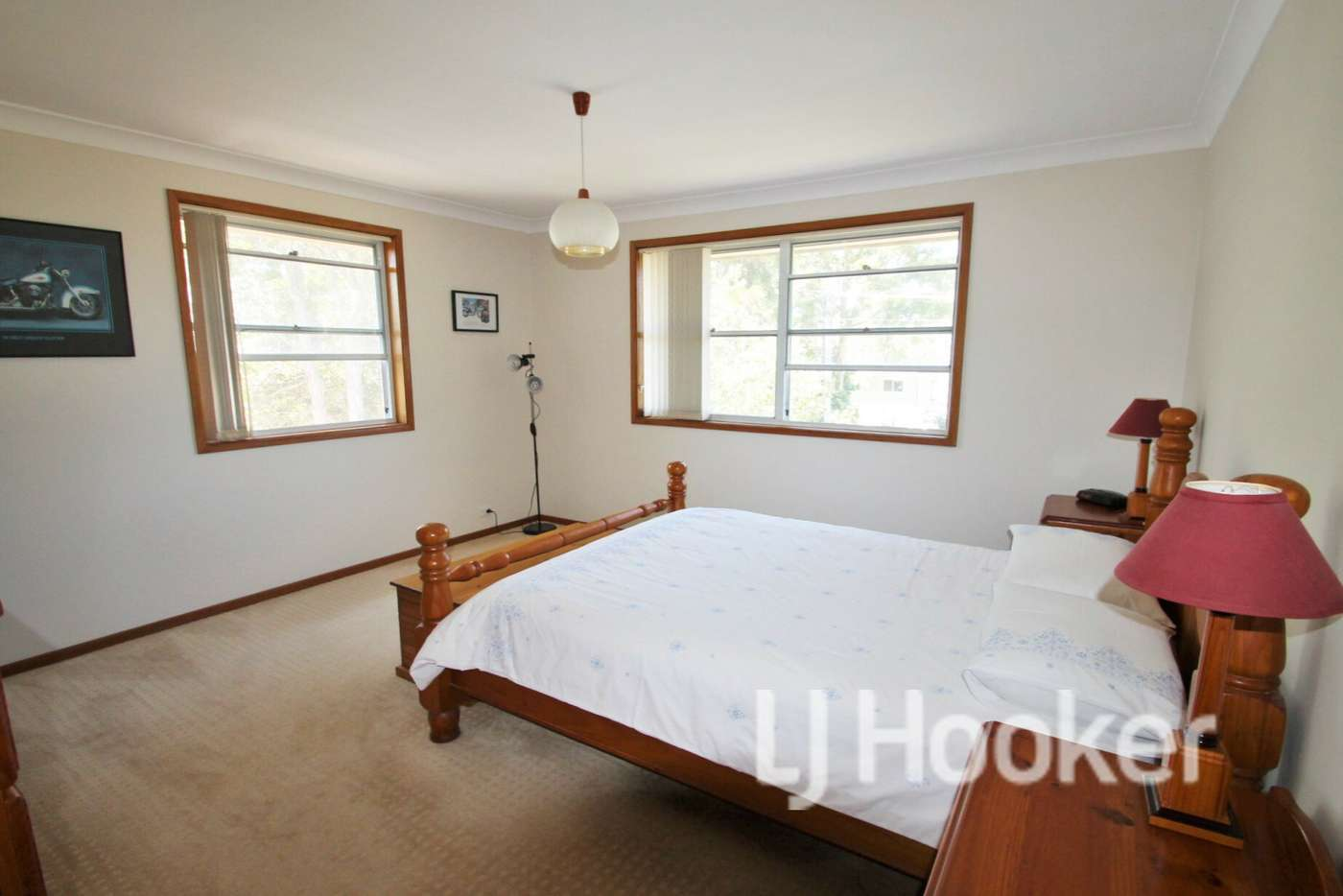 Seventh view of Homely house listing, 19 Second Avenue, Erowal Bay NSW 2540