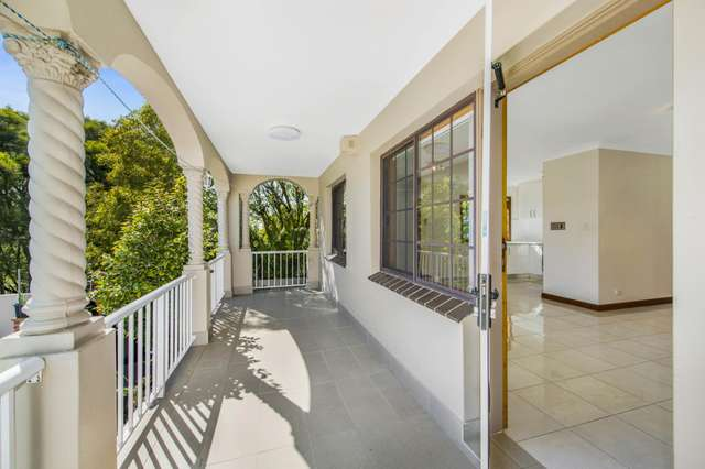 72a Cleveland Avenue, Cromer NSW 2099