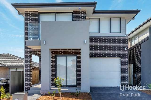 17A Richmond Road, Oran Park NSW 2570