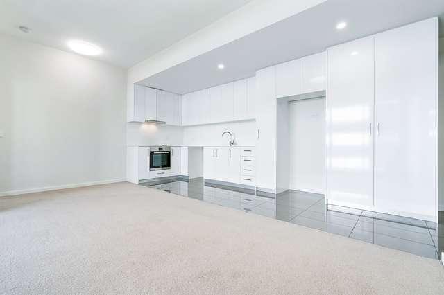 44/6 Campbell Street, West Perth WA 6005
