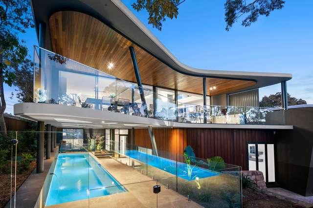 6a Mitala Street, Newport NSW 2106