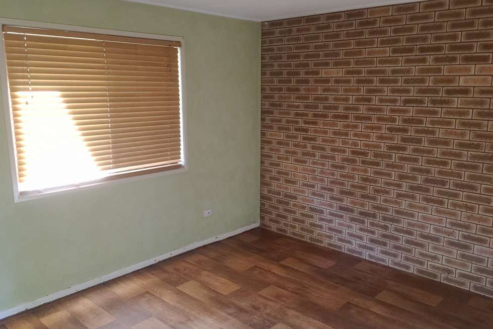 Fourth view of Homely unit listing, 2/4 Conoble Court, Eagleby QLD 4207