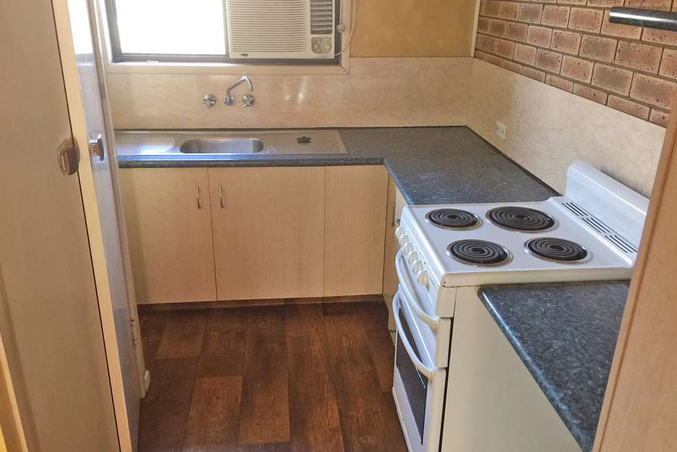 Fifth view of Homely unit listing, 2/4 Conoble Court, Eagleby QLD 4207