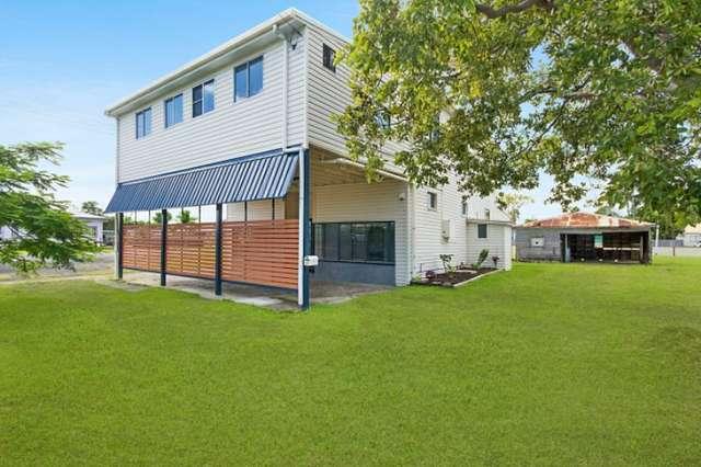 126-128 Bridge Street, Coraki NSW 2471
