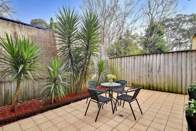 11/34-38 Station Street, Naremburn NSW 2065