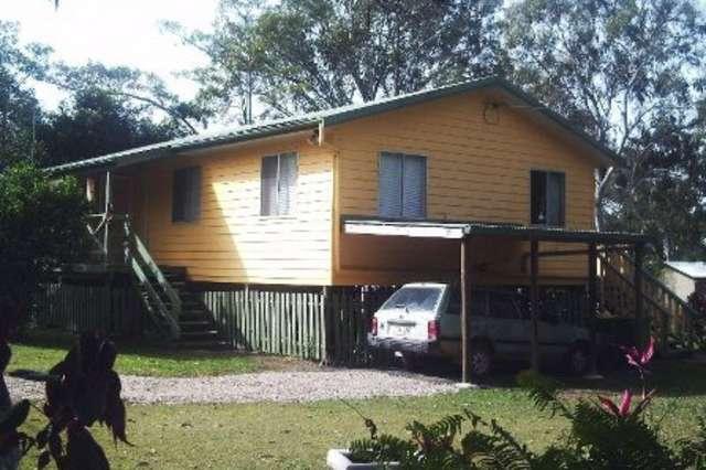 2 Boxwood Avenue, Lamb Island QLD 4184