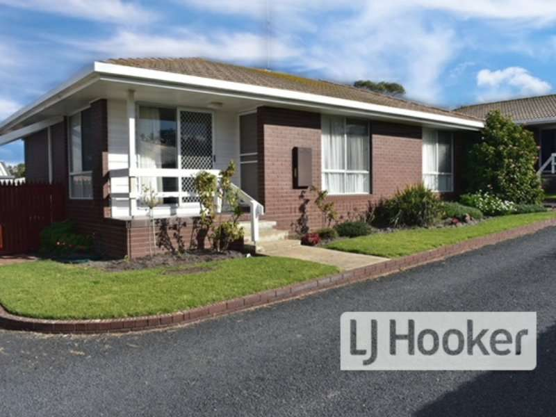 Main view of Homely house listing, Unit 2/35 Langford Parade, Paynesville, VIC 3880