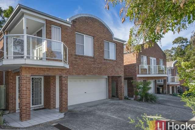 5/15 Madeleine Avenue, Charlestown NSW 2290