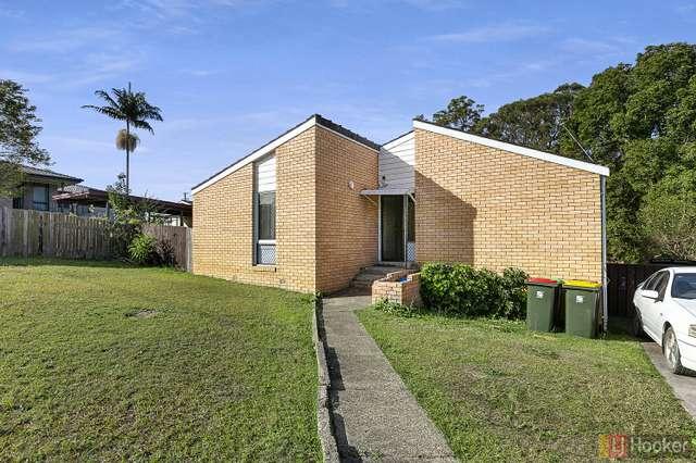 35 West Street, South Kempsey NSW 2440