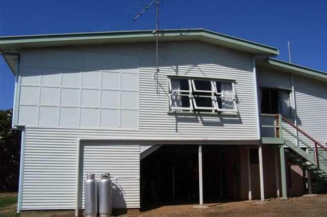 Unit 3/89 Herbert Street, Bowen QLD 4805