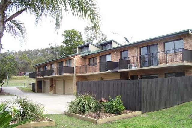 Unit 8/208-212 Oaka Street, South Gladstone QLD 4680