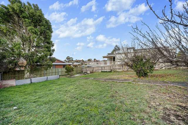 2/27 Twelfth Avenue, West Moonah TAS 7009