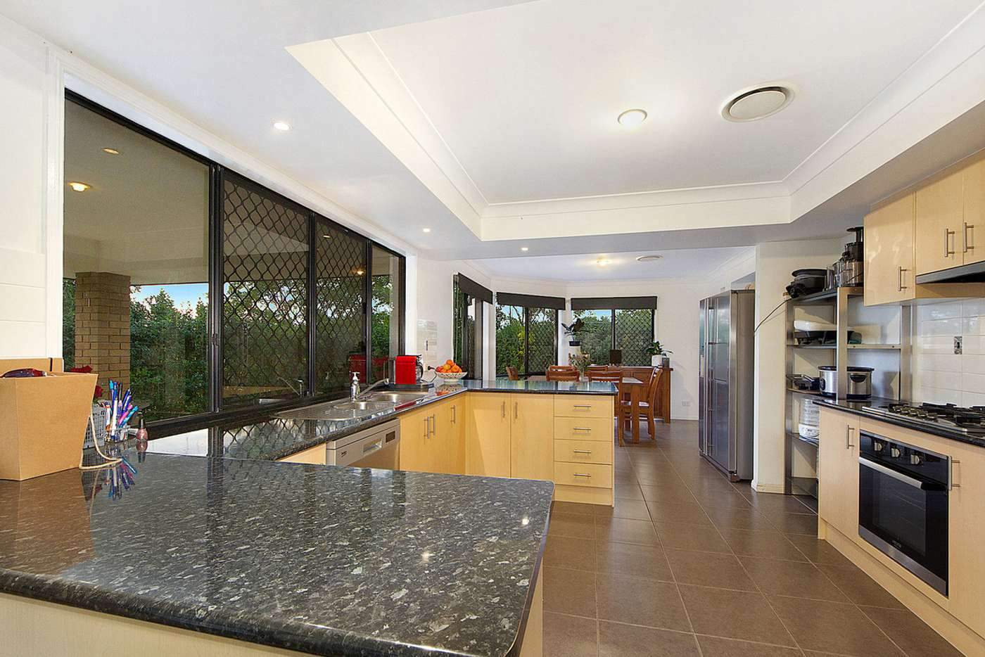 Main view of Homely house listing, 21 Snowwood Street, Reedy Creek QLD 4227