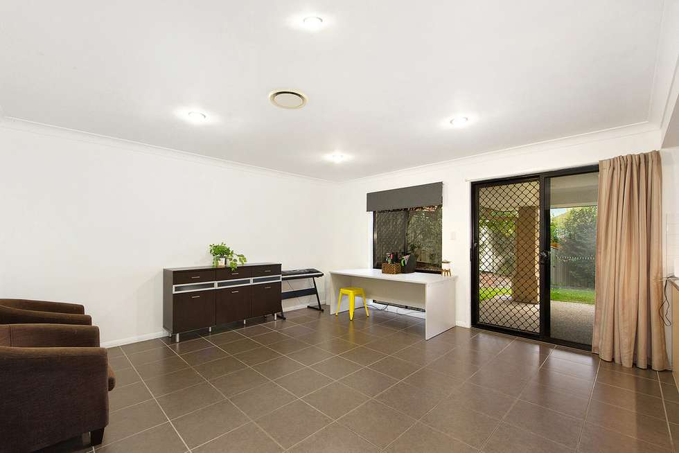 Fourth view of Homely house listing, 21 Snowwood Street, Reedy Creek QLD 4227