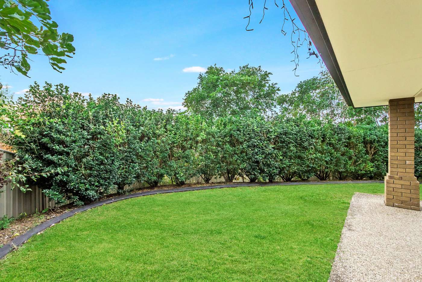 Sixth view of Homely house listing, 21 Snowwood Street, Reedy Creek QLD 4227
