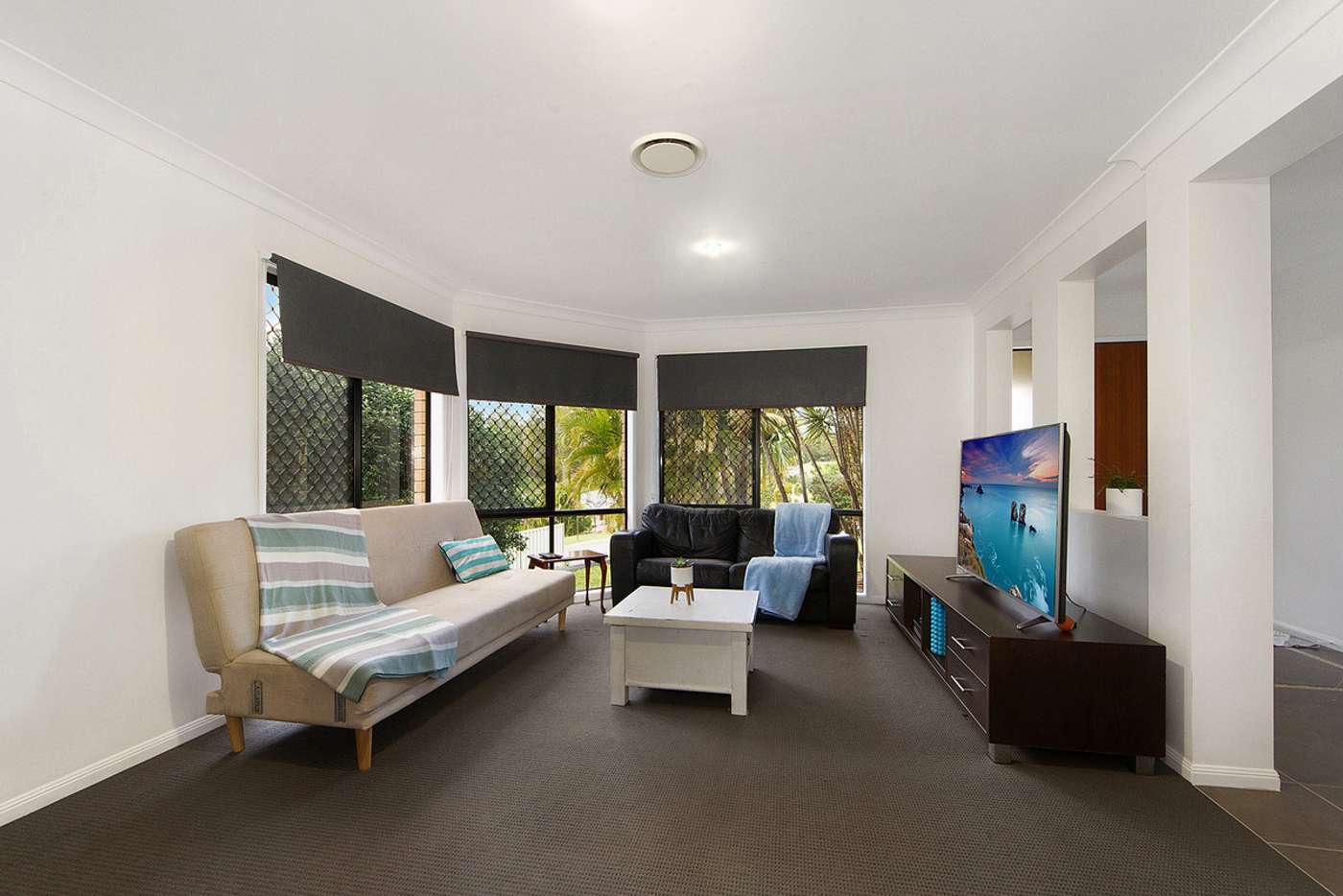 Seventh view of Homely house listing, 21 Snowwood Street, Reedy Creek QLD 4227